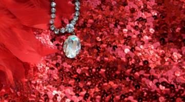 Dresses, Fabrics & Accessories